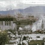 djokang_monastery