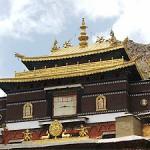 tashilhunpo-monastery